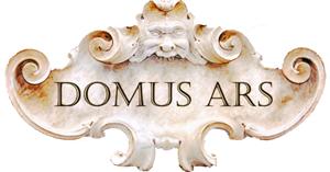 Logo Domus Ars