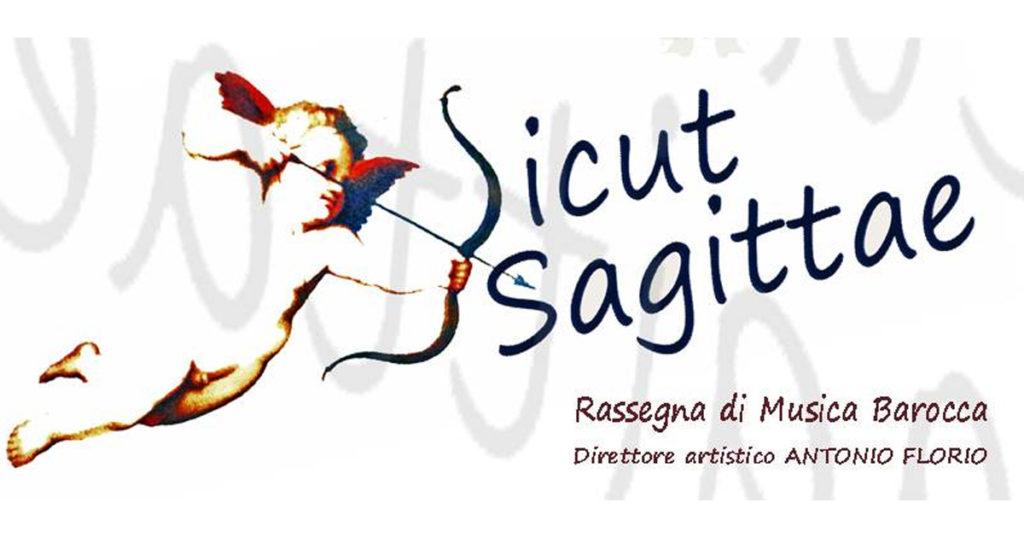 Sicut Sigittae