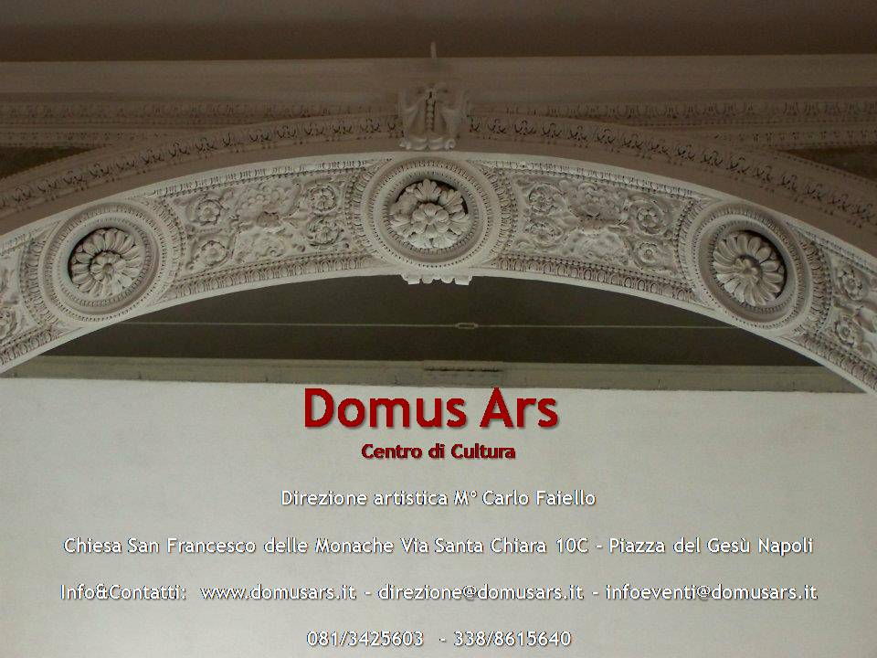 Domus Ars