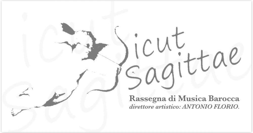 Sicut Sagittae 2021.